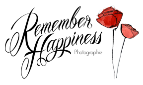 remember-happiness-logo