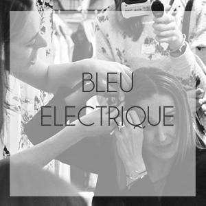 bleu-electrique