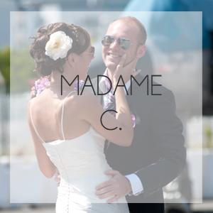 madame-c