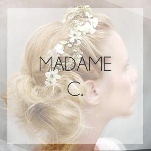 madame-c2