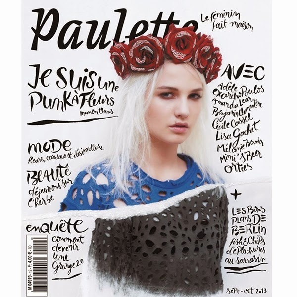 paulette-magazine-numero-11