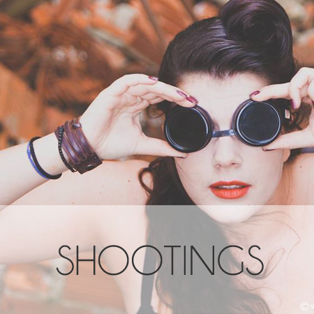 shootings-categorie3