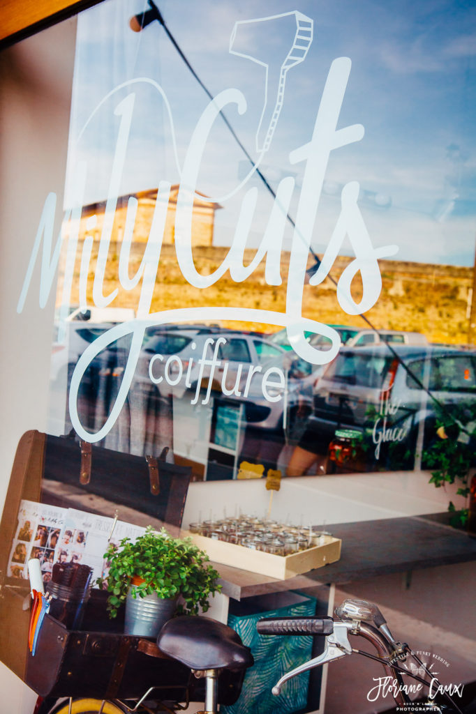 Soiree-milycuts-coiffure-F.CAUX(12)