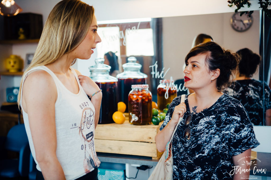Soiree-milycuts-coiffure-F.CAUX(50)