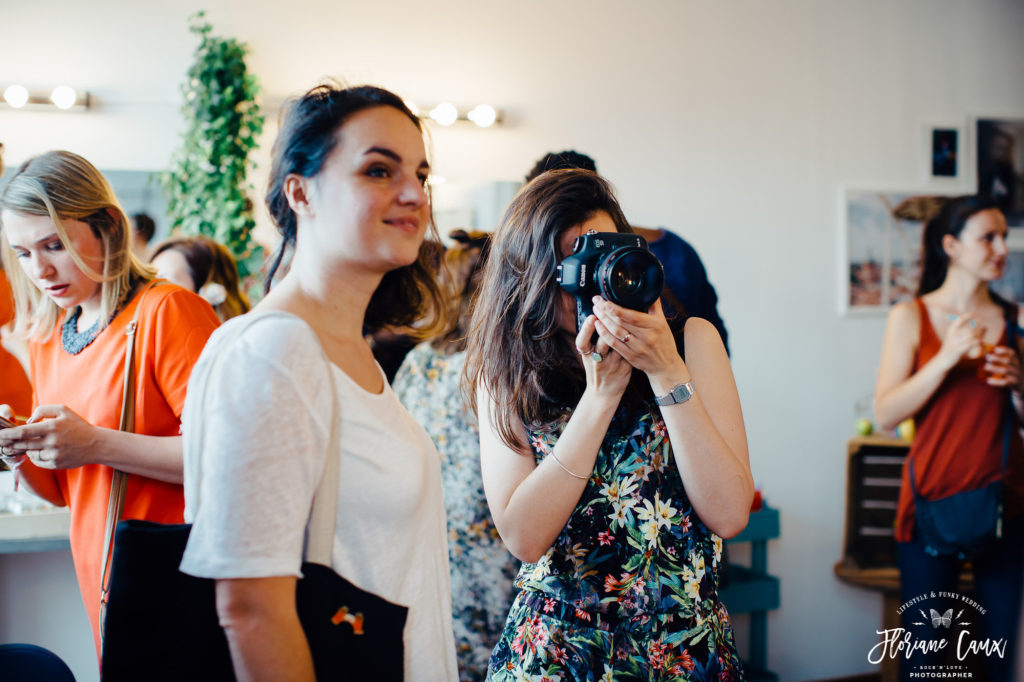 Soiree-milycuts-coiffure-F.CAUX(59)