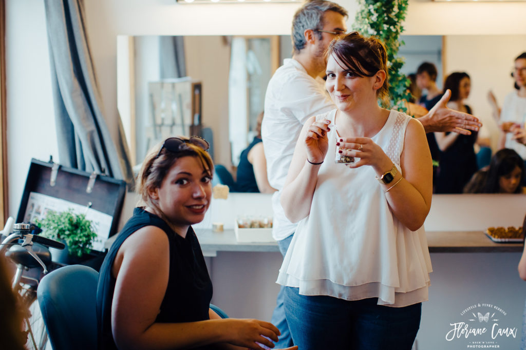 Soiree-milycuts-coiffure-F.CAUX(67)