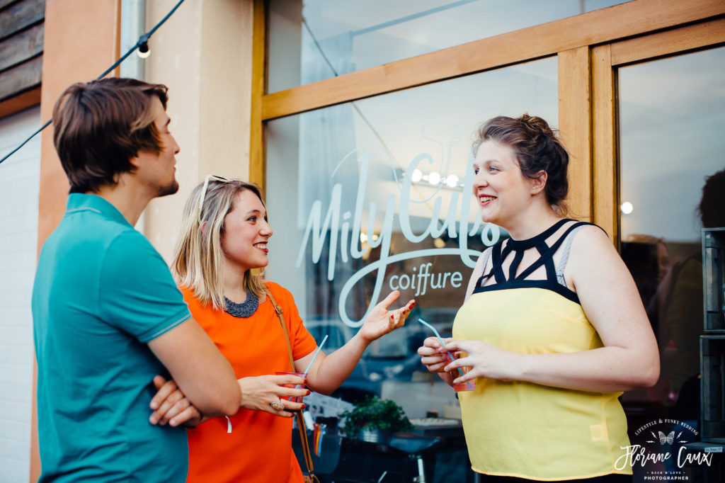 Soiree-milycuts-coiffure-F.CAUX(72)